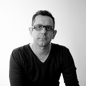 Stephen Petty